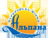 """""""Альпана"""" Туристический оператор"""