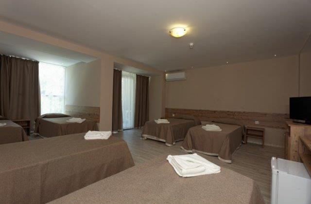 13-Serdica-room
