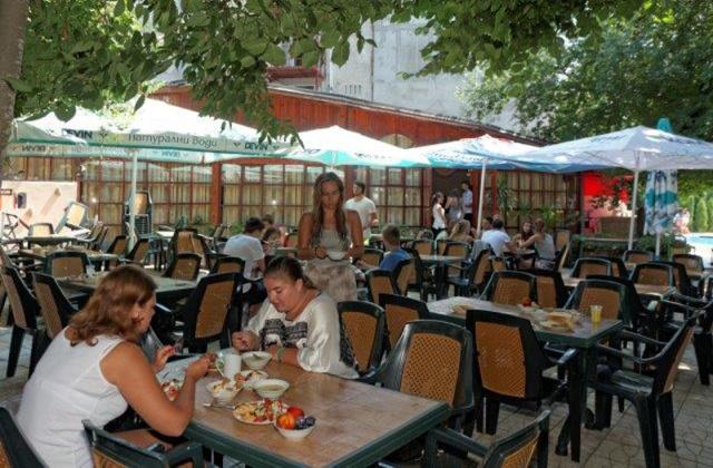 16-Serdica-2014
