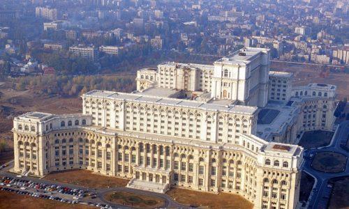 Dvorec_parlament