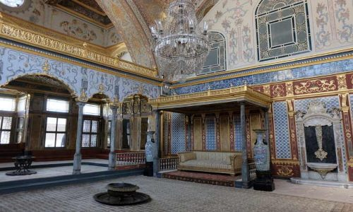 Top_kapy_Istanbul24